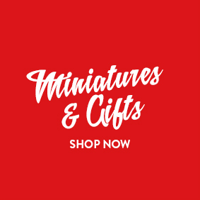 Miniatures & Gifts Shop Now