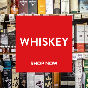 Whisky Shop Now
