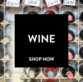 Wine Shop Now