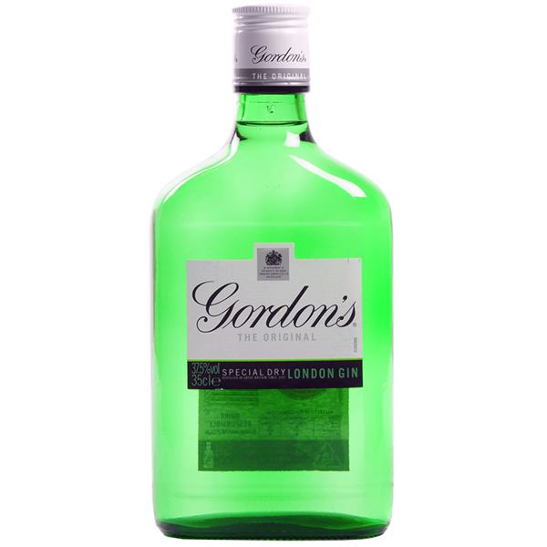 Picture of GORDONS, 35cl