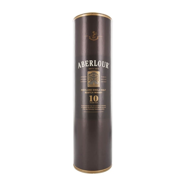 Picture of Aberlour 10yr, 70cl