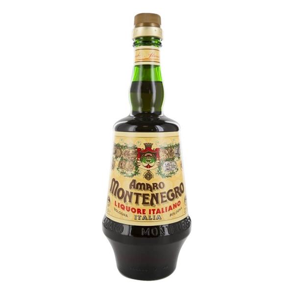 Picture of Amaro Montenegro, 70cl