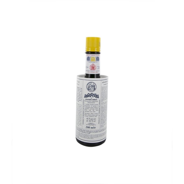 Picture of Angostura Bitters, 200ml