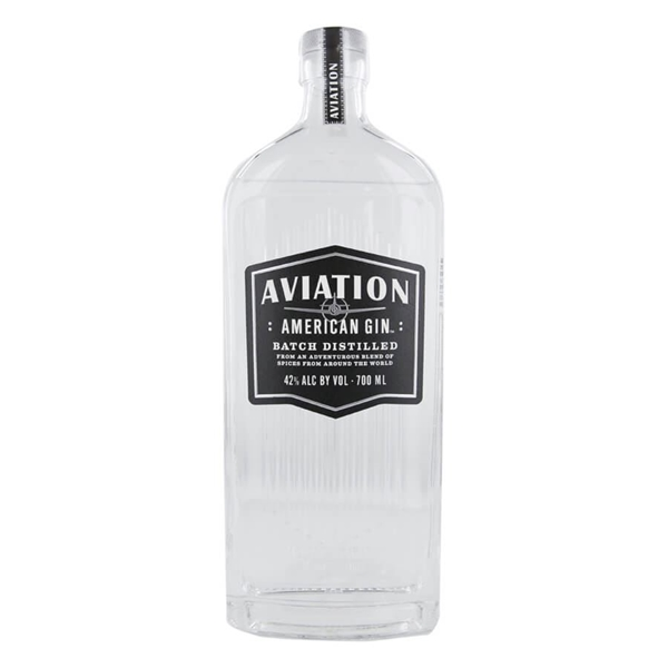 Picture of Aviation Gin USA, 70cl