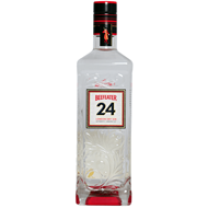 Picture of Beefeater 24, 70cl