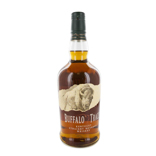 Picture of Buffalo Trace Bourbon, 70cl