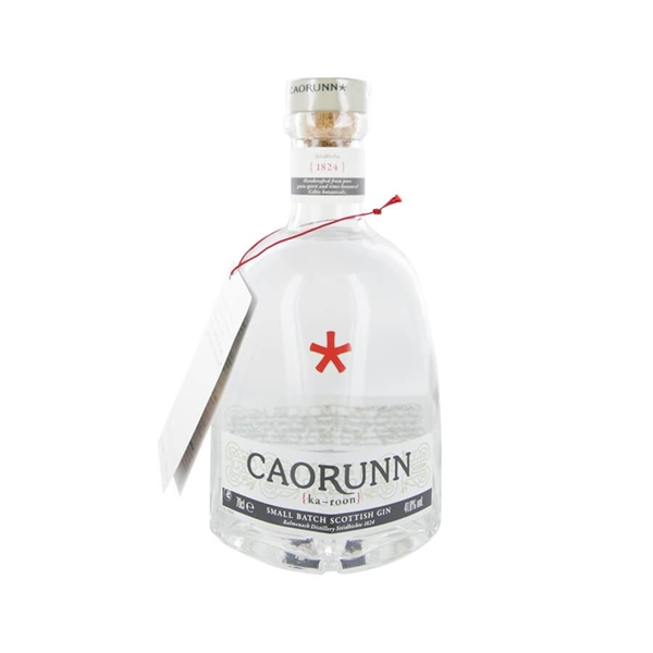 Picture of Caorunn Gin, 70cl