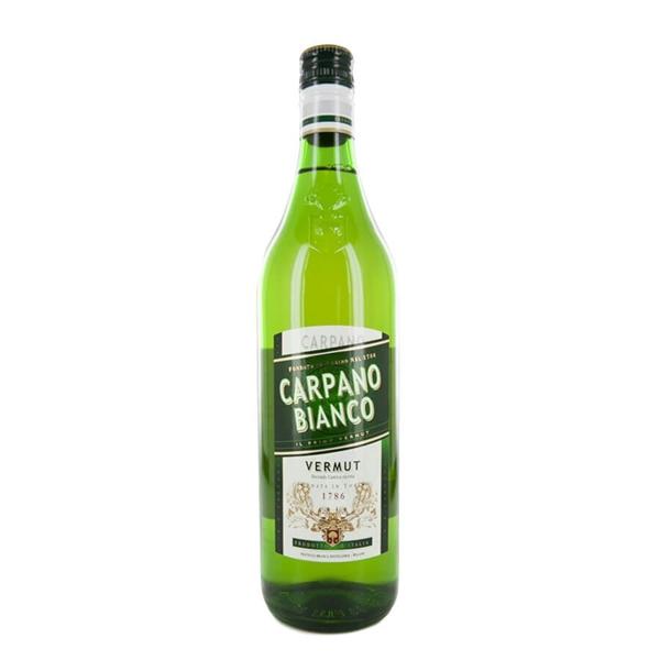 Picture of Carpano Bianco Vermut, 1L