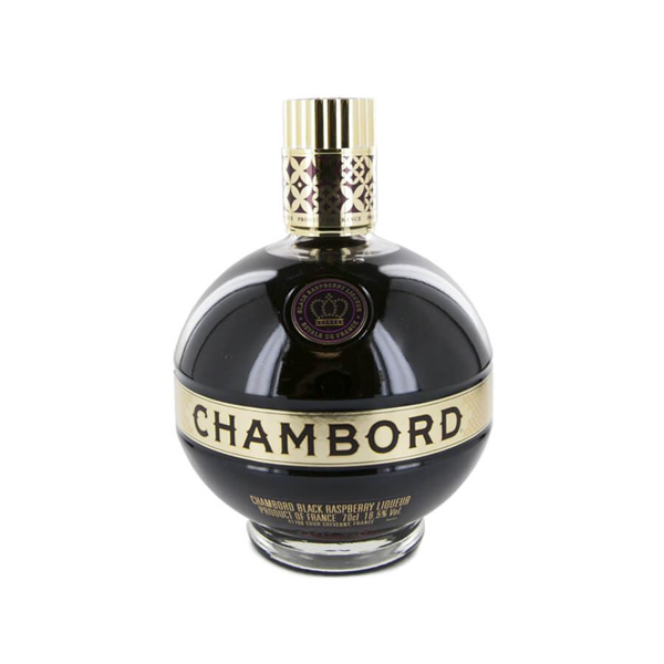 Picture of Chambord, 70cl