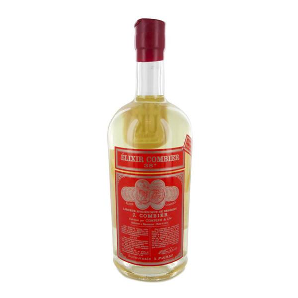 Picture of Combier Elixir, 50cl