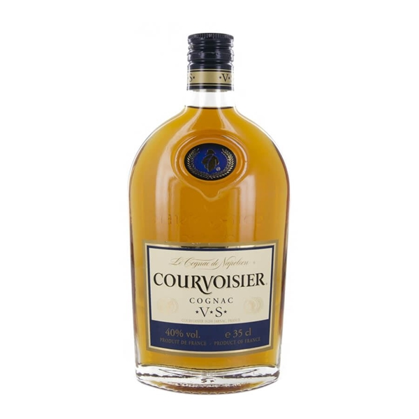 Picture of Courvoisier VS, 35cl