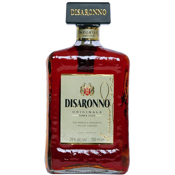 Picture of Disaronno Liqueur ( Amaretto ), 70cl