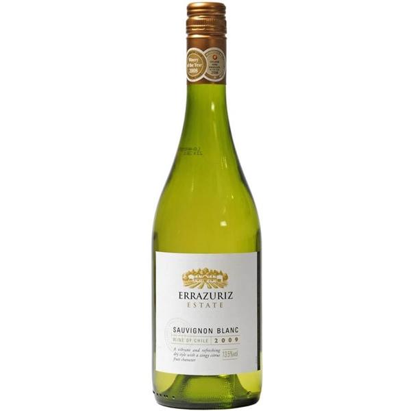 Picture of Errazuriz Sauvignon Blanc, 75cl