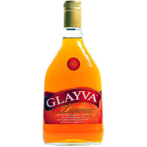 Picture of Glayva, 70cl