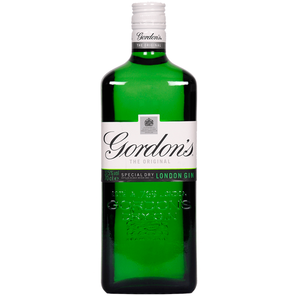 Picture of Gordons Gin, 70cl
