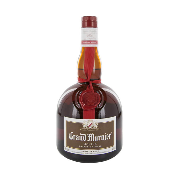 Picture of Grand Marnier,70cl
