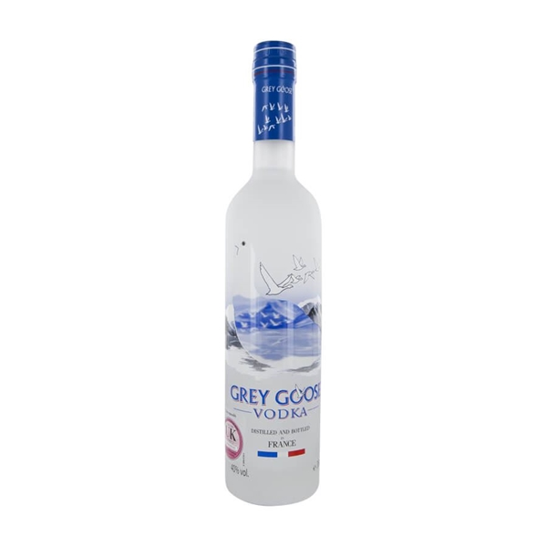 Picture of Grey Goose, 35cl