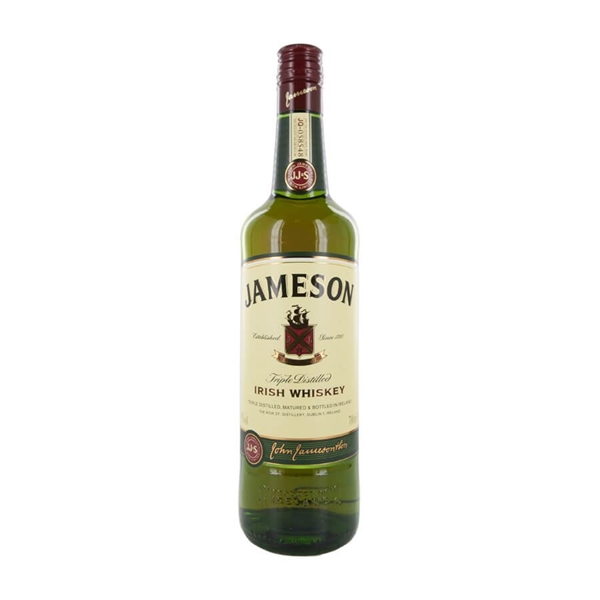 Picture of Jameson , 70cl