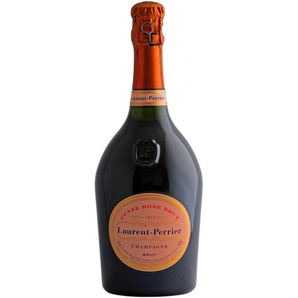 Picture of Laurent-Perrier Cuvee Rose NV, 75cl