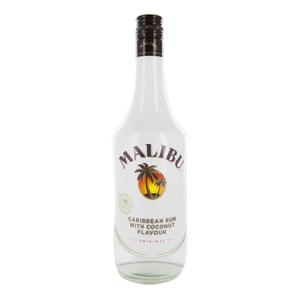 Picture of Malibu, 70cl