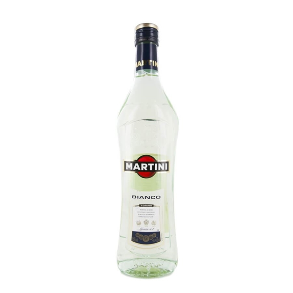 Picture of Martini Bianco , 75cl