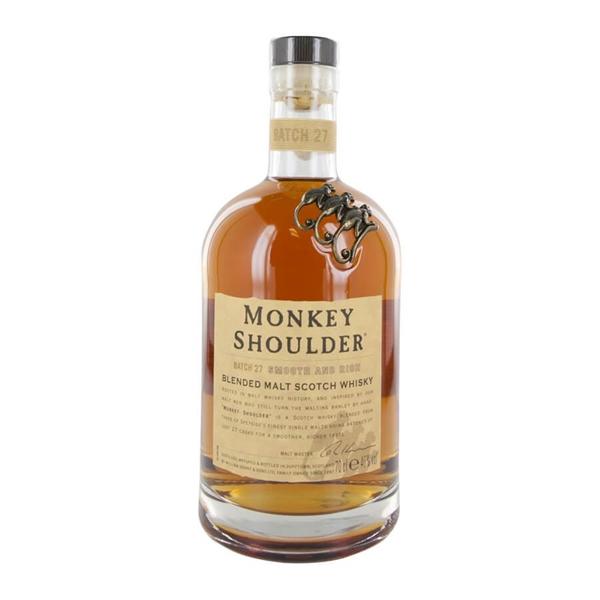 Picture of Monkey Shoulder, 70cl