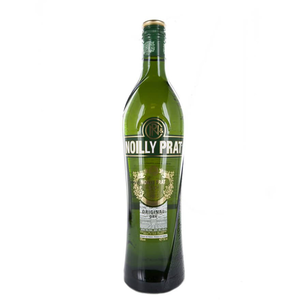 Picture of Noilly Prat, 75cl
