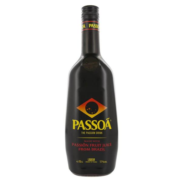 Picture of Passoa Liqueur , 70cl