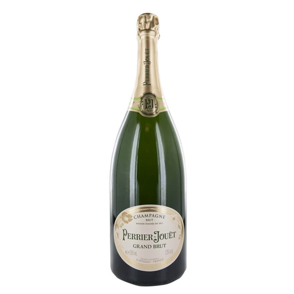 Picture of Perrier-Jouet Grand Brut NV, 1.5L