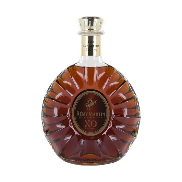 Picture of Remy Martin XO, 70cl