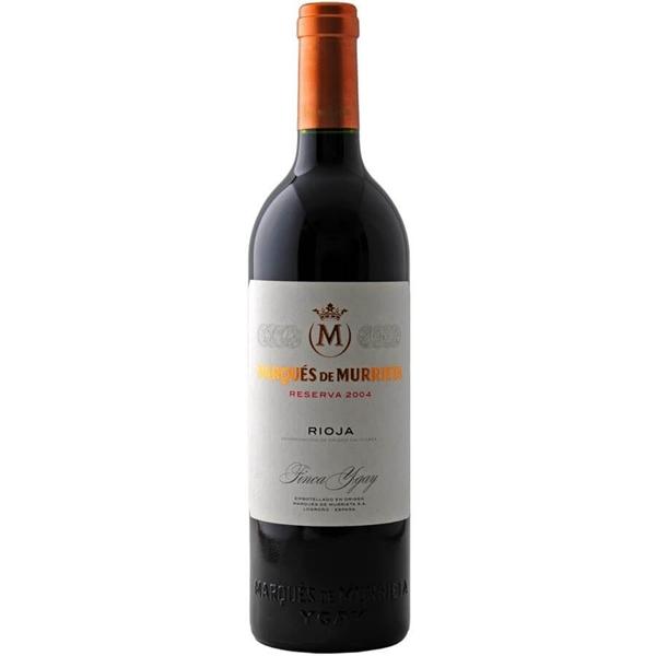 Picture of Marques de Murrieta Rioja Reserva, 75cl