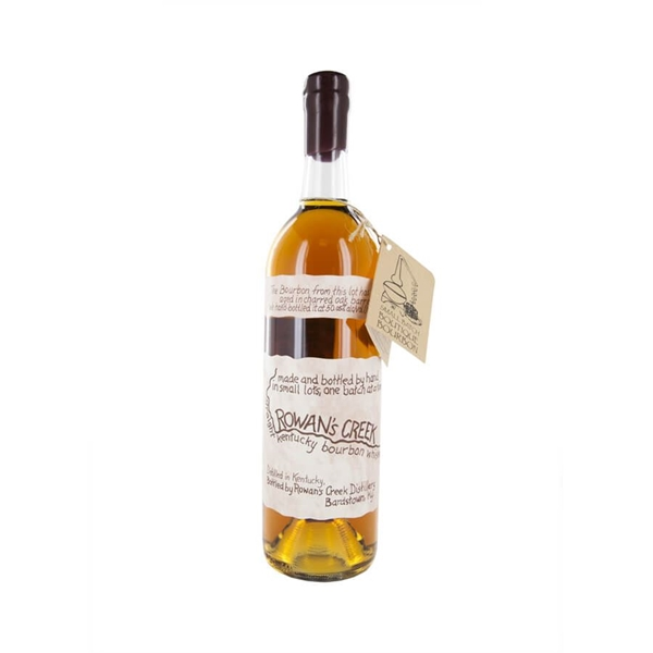 Picture of Rowans Creek, 70cl