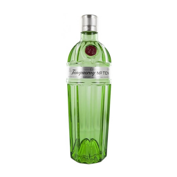 Picture of Tanqueray 10, 70cl