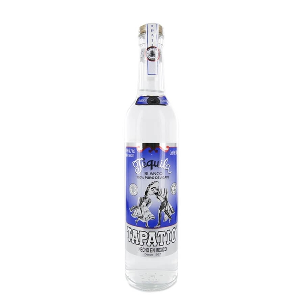 Picture of Tapatio Blanco, 50cl