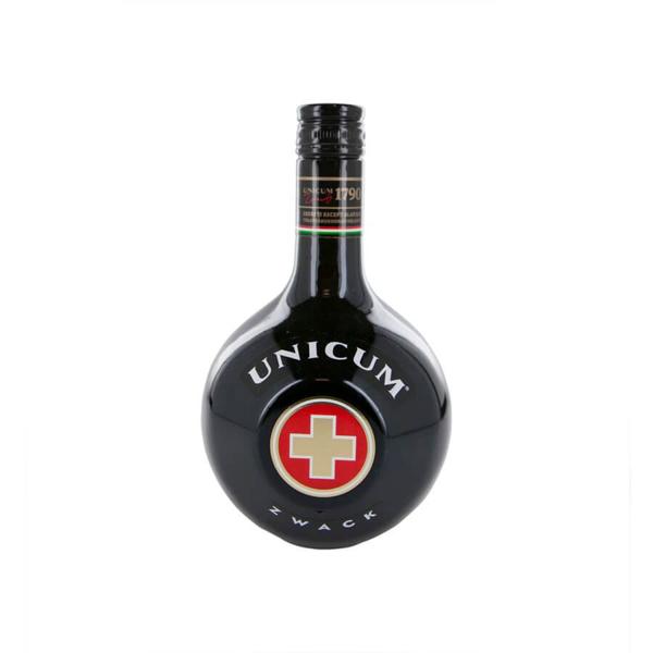 Picture of Zwack Unicum , 70cl