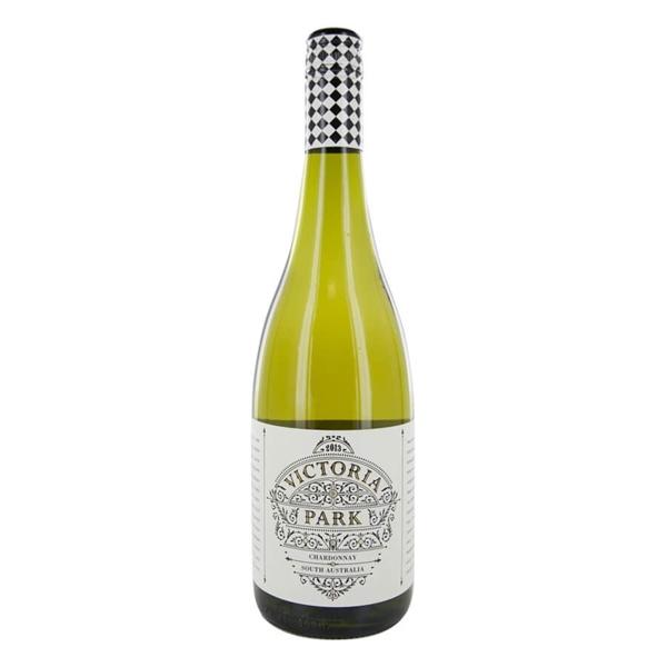 Picture of Victoria Park Chardonnay, 75cl