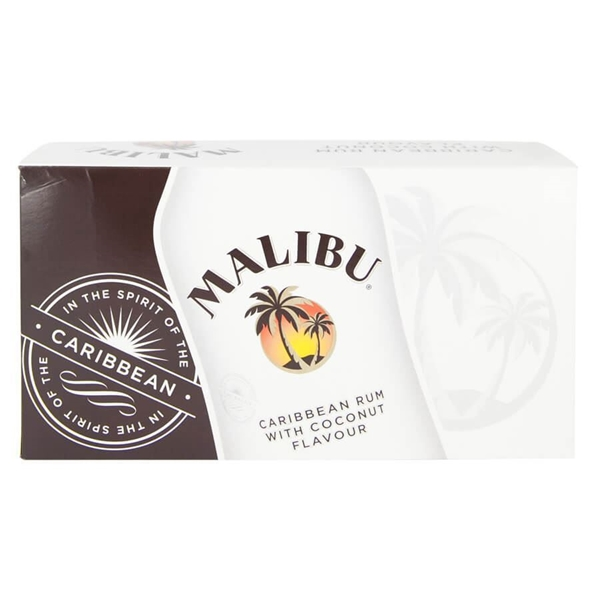 Picture of Malibu, 5cl