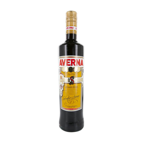 Picture of Amaro Averna, 70cl