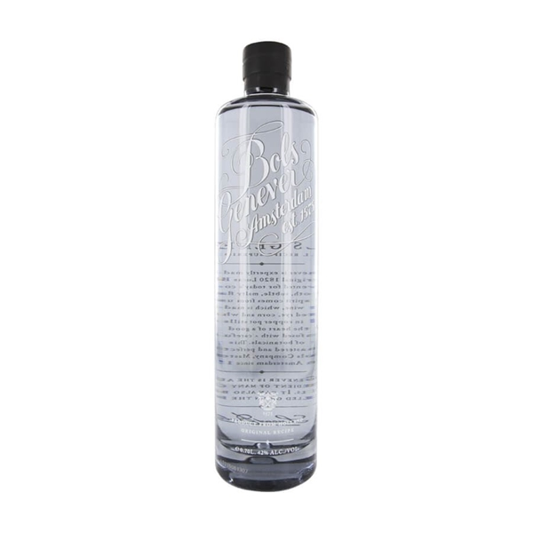 Picture of Bols Genever , 70cl