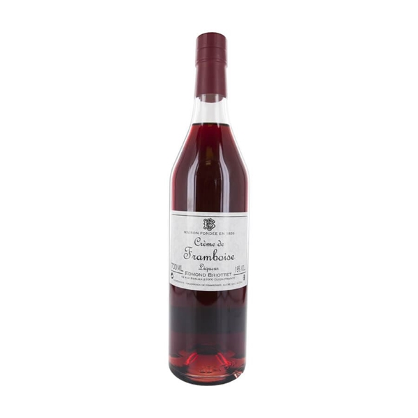 Picture of Briottet Framboise , 70cl