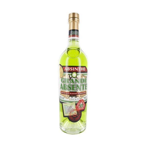 Picture of Grande Absente Provence, 70cl