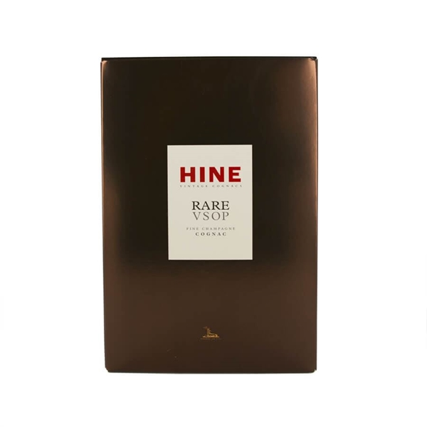 Picture of Hine Rare VSOP, 70cl