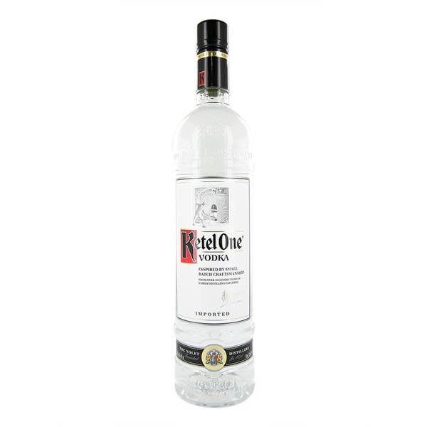 Picture of Ketel One, 70cl