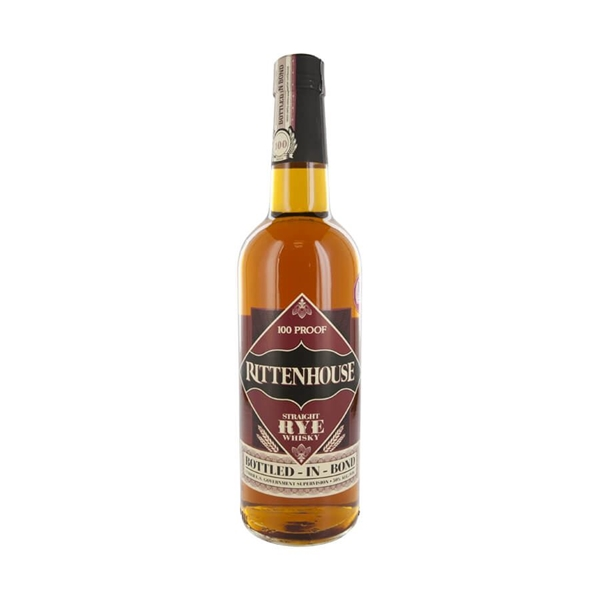 Picture of Ritten House 50%, 75cl