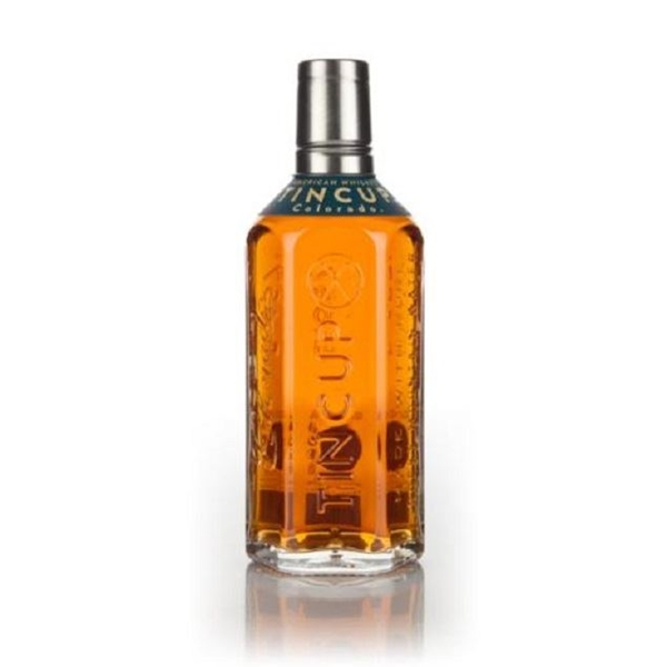 Picture of Tin Cup Colorado, 70cl