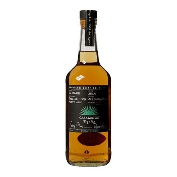 Picture of Casamigos Anejo, 70cl