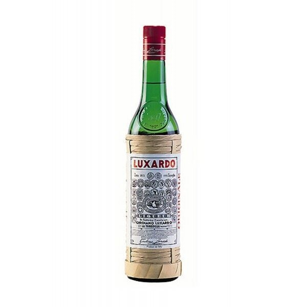 Picture of Luxardo Maraschino , 50cl
