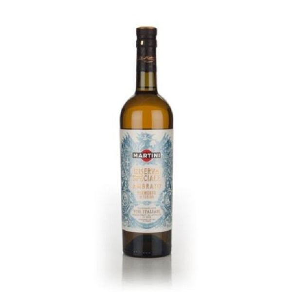 Picture of Martini Ambrato , 75cl