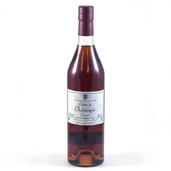 Picture of Briottet Chataigne, 70cl