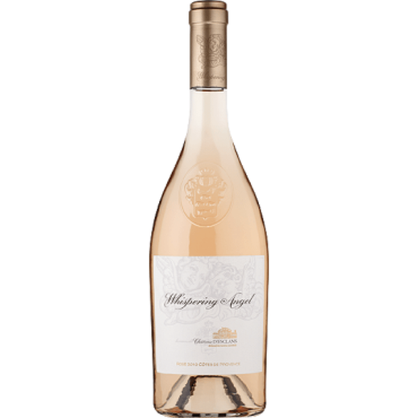 Picture of Whispering Angel Provence Rose, 75cl